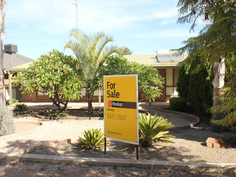 5 Martin Street, Moonta Bay, SA 5558