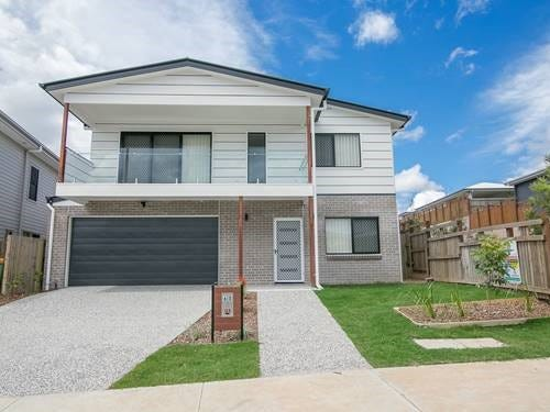 60 Steamer Way, Spring Mountain, Qld 4300
