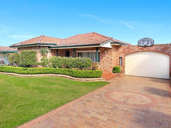 248 Hector Street, Chester Hill, NSW 2162