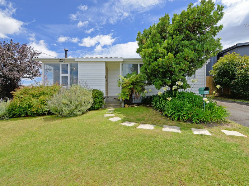 10 Fenton Street, Midway Point, Tas 7171
