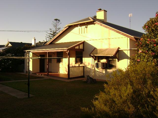 30 Main St, Cleve, SA 5640