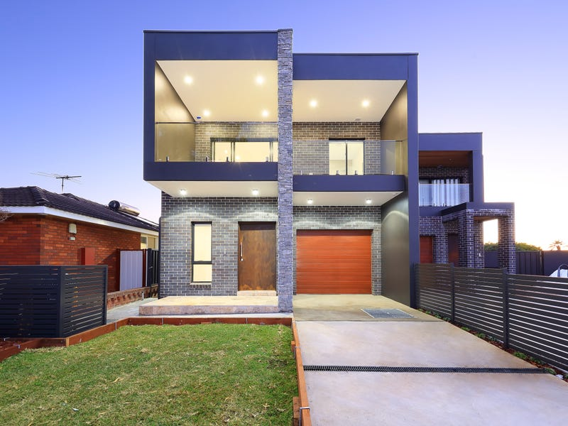 48a Pindari Road, Peakhurst Heights, NSW 2210