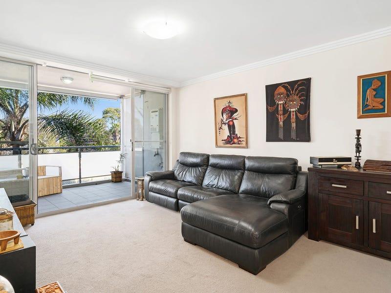 31/1260-1262 Pittwater Road, Narrabeen, NSW 2101