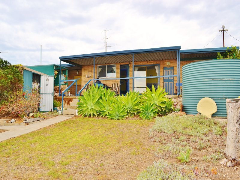 128 Bayview Road, Point Turton, SA 5575