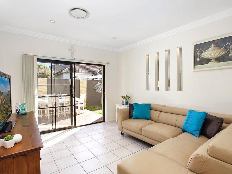 5/2 Marion Street, Gymea, NSW 2227