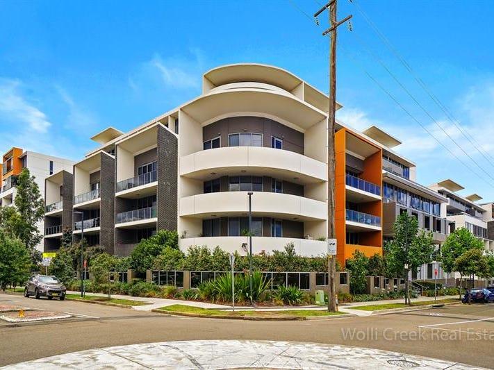 365/7 Hirst St, Arncliffe, NSW 2205