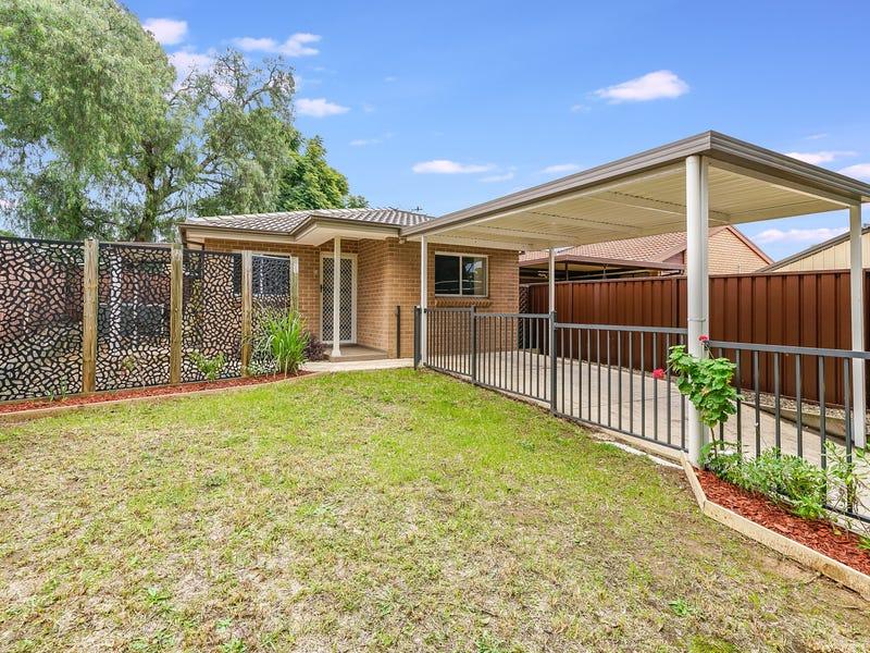 2a Eskdale Close, Narellan Vale, NSW 2567