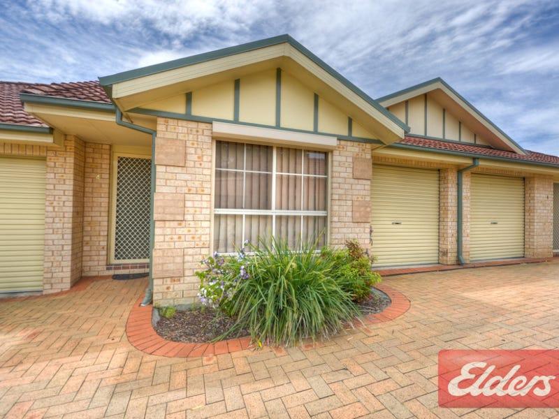 4/44 Ballandella Road, Toongabbie, NSW 2146