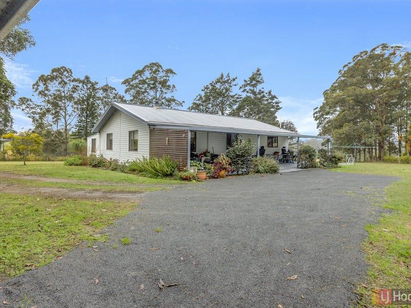 1313 Collombatti Road, Collombatti, NSW 2440