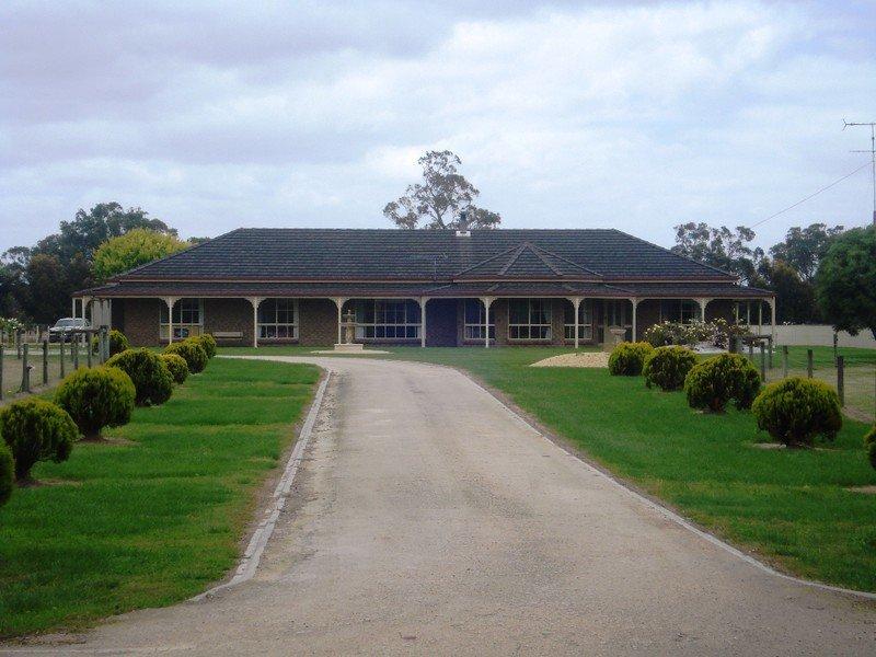 Lot 91 Cemetery Road, Kalangadoo, SA 5278