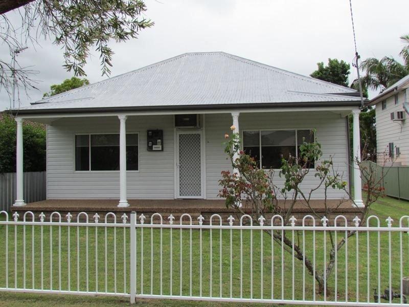 20 Moore Street, Cessnock, NSW 2325