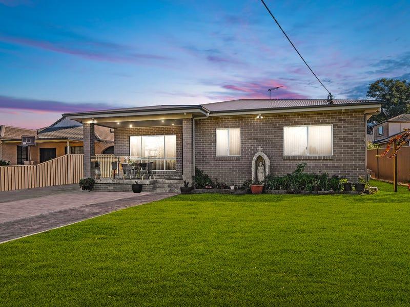 23 Coolaroo Crescent, Lurnea, NSW 2170