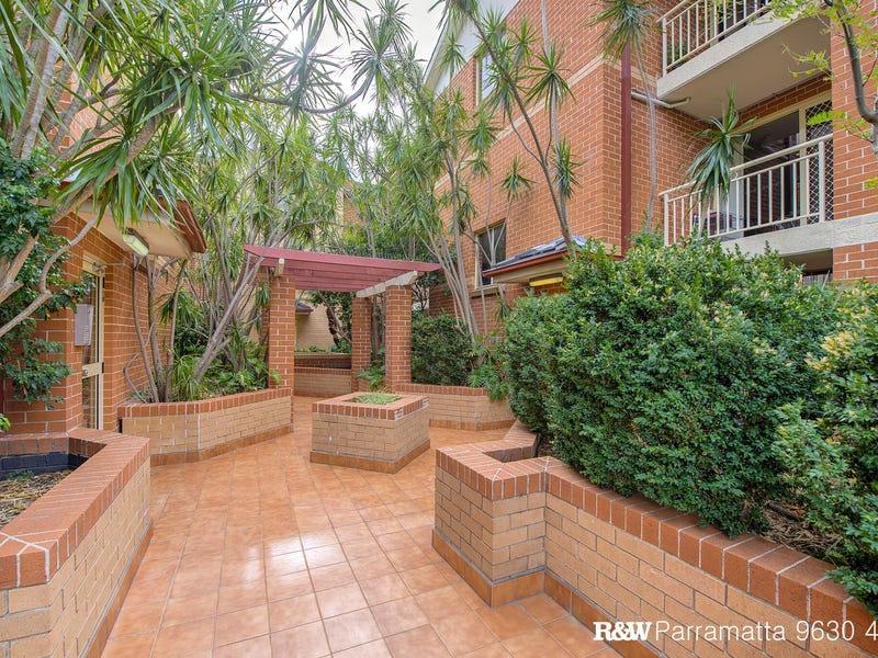 7/59-63 Buller Street, North Parramatta, NSW 2151