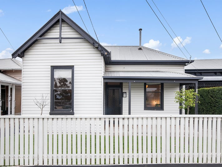 103 Humffray Street North, Ballarat East, Vic 3350