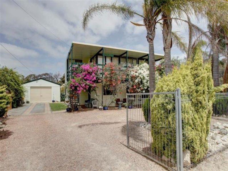 77 Greenly Avenue, Coffin Bay, SA 5607