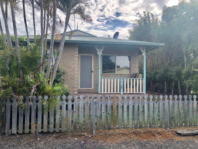 2/22 Church Lane, Coraki, NSW 2471
