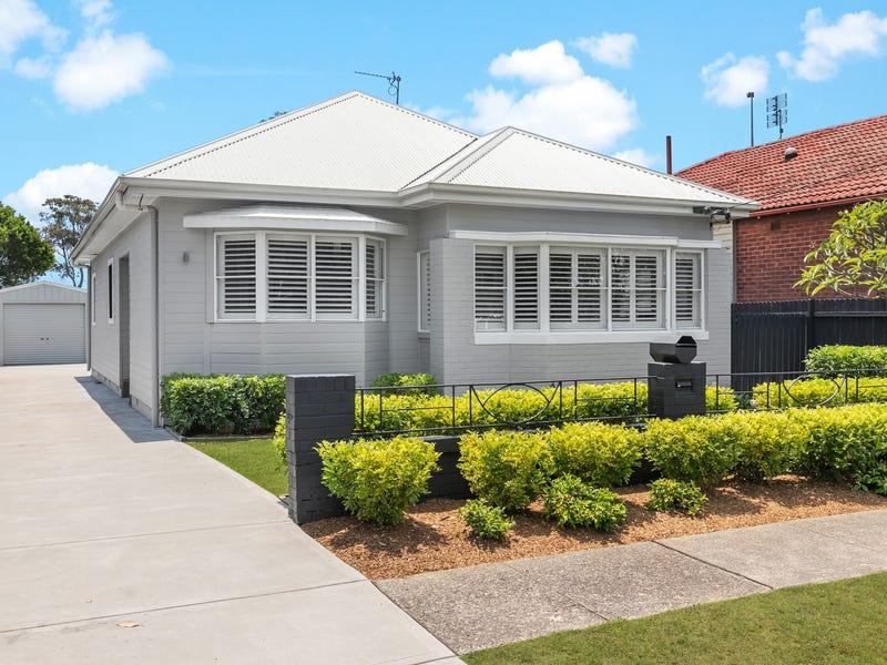 22 Baird Street, Hamilton North, NSW 2292