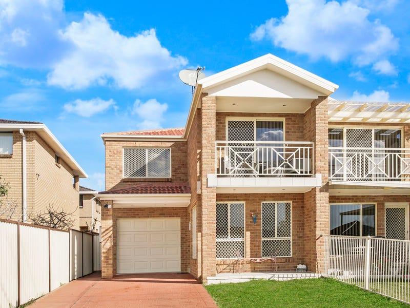 2/2a Nile Street, Fairfield Heights, NSW 2165