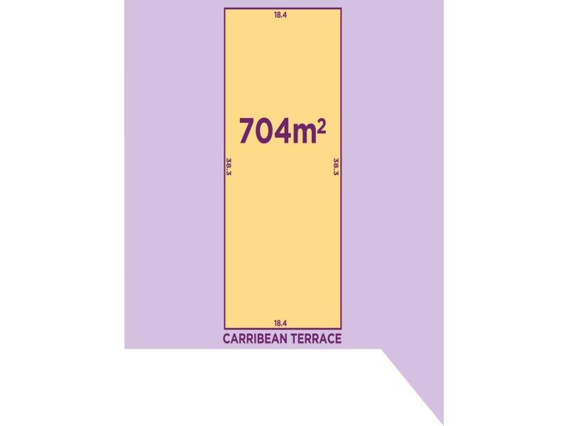 13 Carribean Terrace, Para Hills, SA 5096