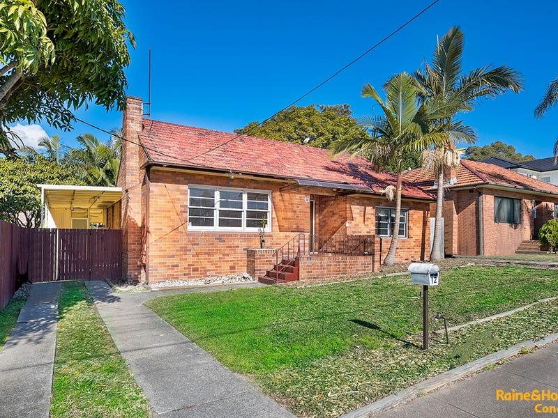 12 Kokoda Street, Abbotsford, NSW 2046