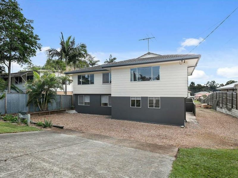 186 Russell Street, Cleveland, Qld 4163