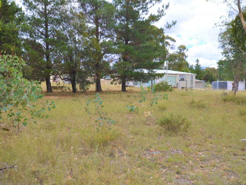 427 Doughertys Junction Road, Mudgee, NSW 2850
