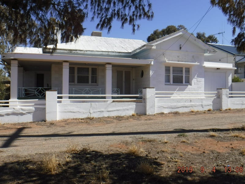 399 Oxide Street, Broken Hill, NSW 2880