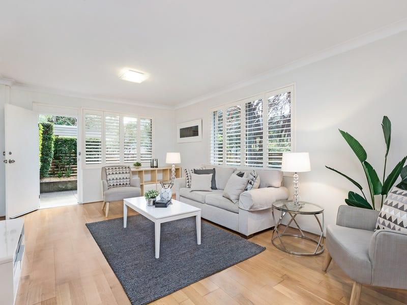 13/13 Belmont Avenue, Wollstonecraft, NSW 2065