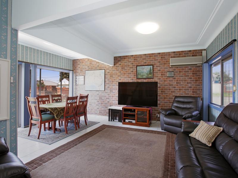 15 Badham Street, Merrylands, NSW 2160