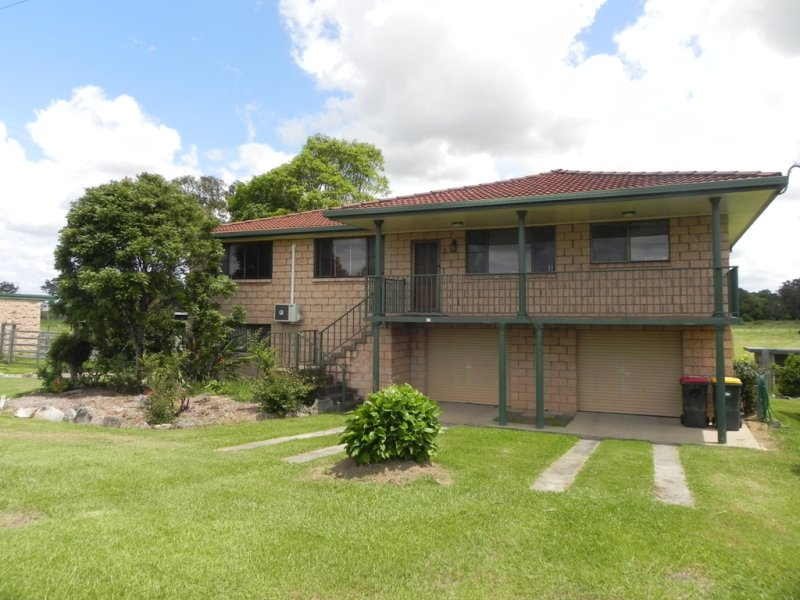 14 Coldstream Terrace, Tucabia, NSW 2462
