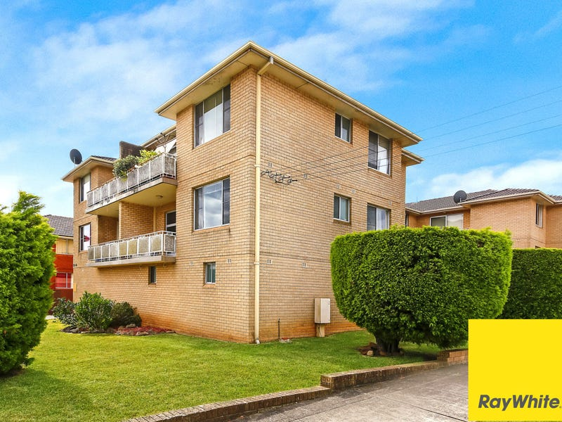 2/22 Denman Avenue, Wiley Park, NSW 2195