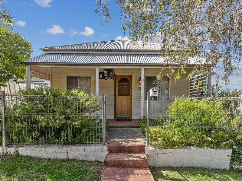 85 Addison Street, Goulburn, NSW 2580