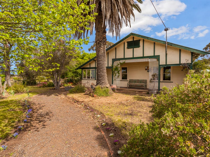 430 Lower Duneed Road, Connewarre, Vic 3227