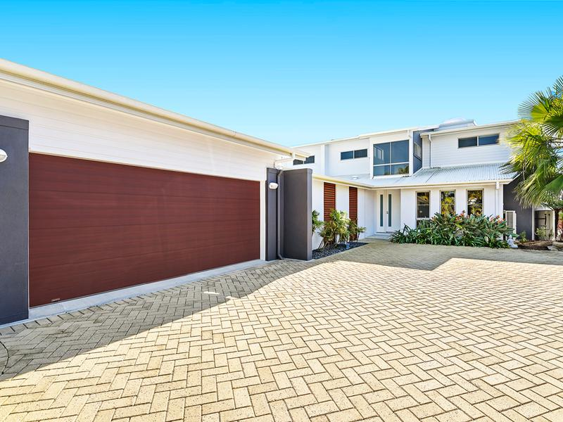 80/181 Lae Drive, Coombabah