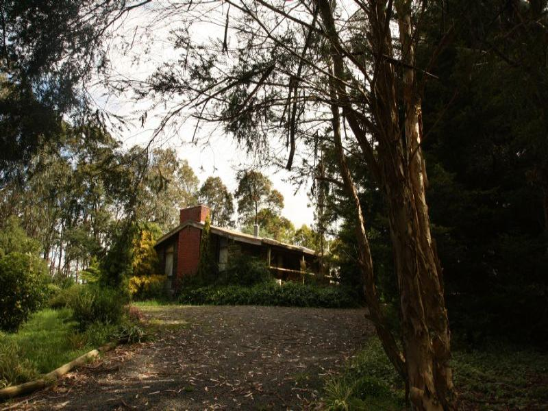 34 Dykes Road, Dollar, Vic 3871