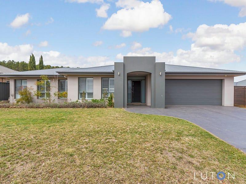 49 McCusker Drive, Bungendore, NSW 2621