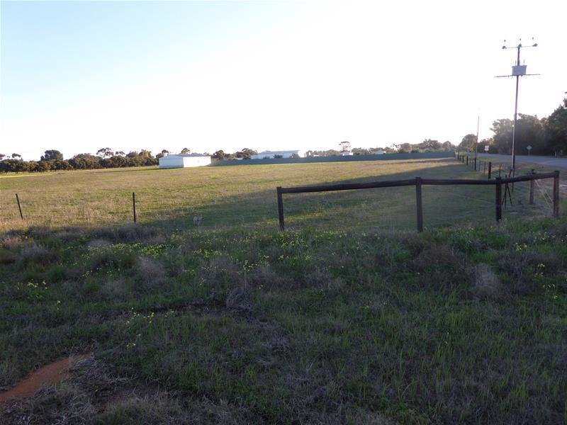 Lot 74 McCord Road, Two Wells, SA 5501