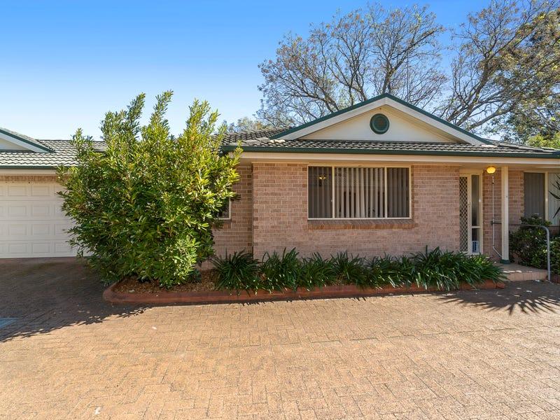 5/67 Pecks Road, North Richmond, NSW 2754