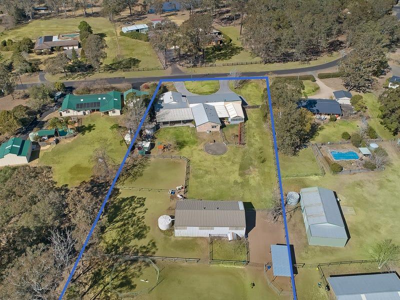23 Stannix Park Road, Wilberforce, NSW 2756