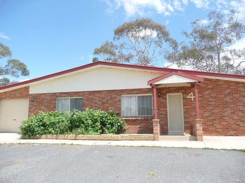 4/237 Sharp Street, Cooma, NSW 2630