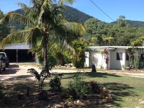 36 Garden Street, Cooktown
