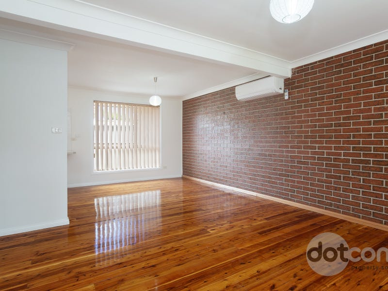 2/4 Delray Court, Maryland, NSW 2287