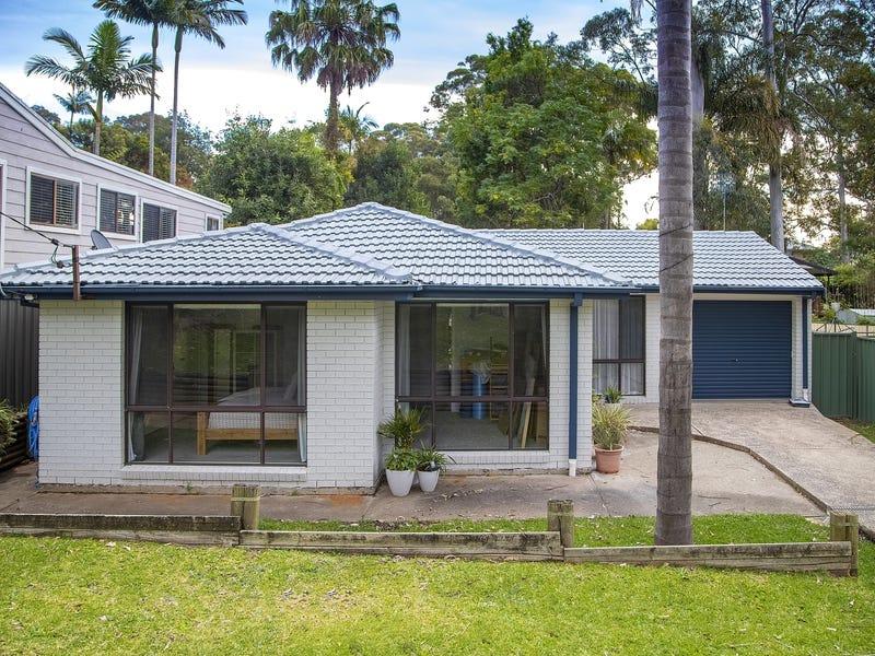 20 Judith Anne Drive, Berkeley Vale, NSW 2261