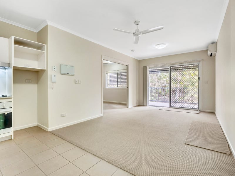 85/41 High Street, Forest Lake, Qld 4078