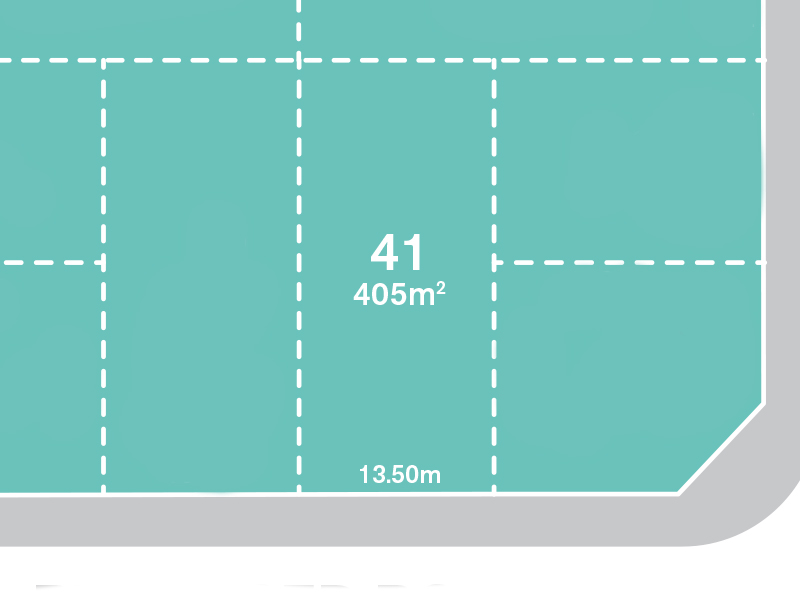 Lot 41 Eighth Avenue, Austral, NSW 2179