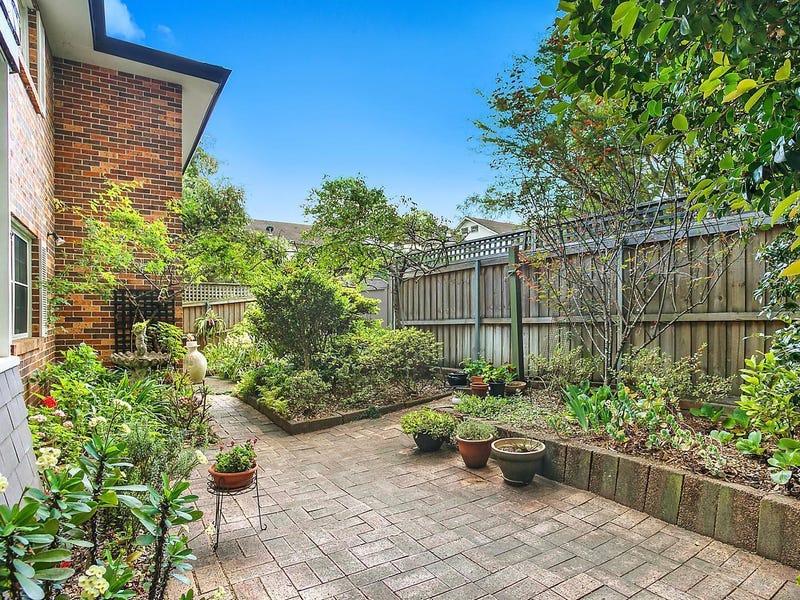 1/25 Millewa Avenue, Wahroonga, NSW 2076