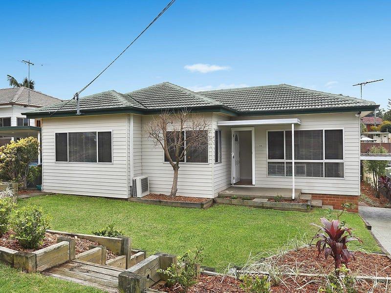 48 Lavinia Street, Seven Hills, NSW 2147