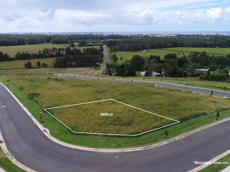 23 Denman Drive, Cudgen, NSW 2487