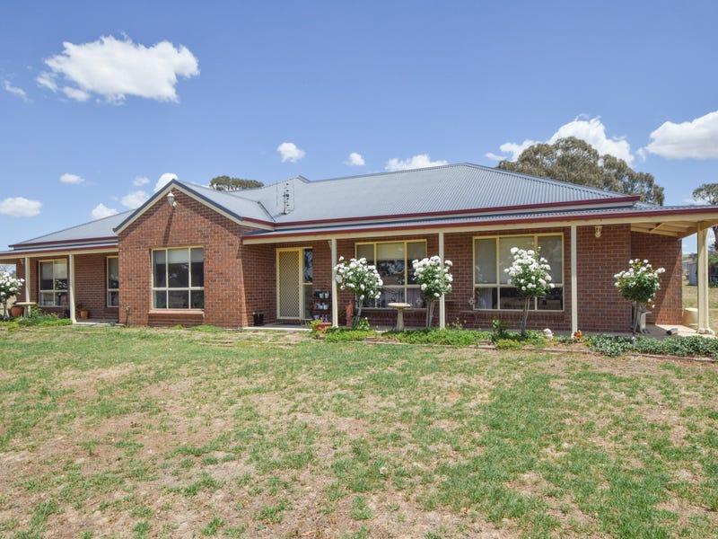 81 Wambanumba Drive, Young, NSW 2594