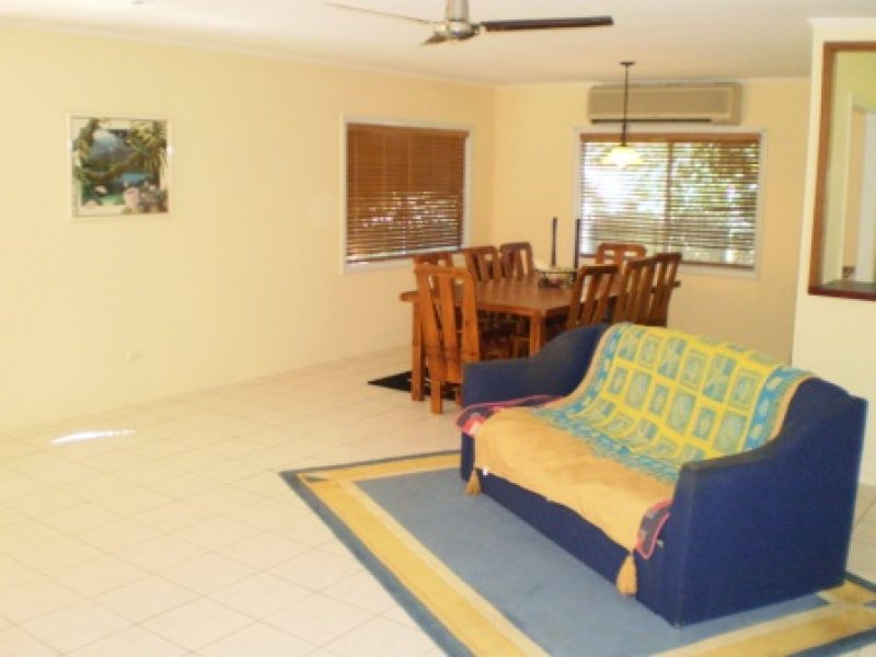 6 Lilac Street, Nelly Bay, Nelly Bay, Qld 4819
